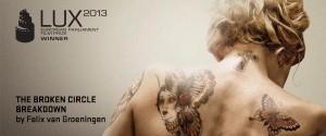 Filmul European al Anului, în viziunea majorității parlamentarilor europeni