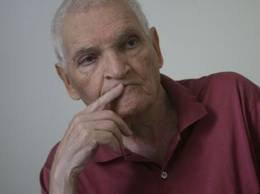 Leonard Zăicescu, în 2009. FOTO: ANDREI CRĂCIUN