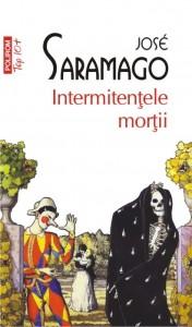 intermitentele-mortii-top-10_1_fullsize