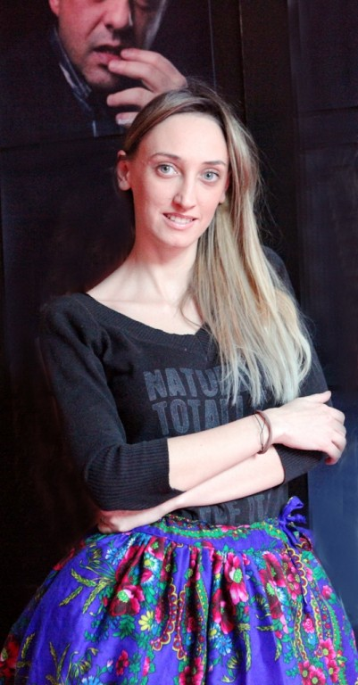 Ilona2